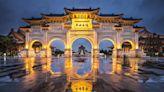 美中台關係模糊 美知名脫口秀主持人:台灣不是用來讓中國回春的|天下雜誌
