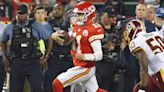 Alex Smith By the Numbers: Former No. 1 overall pick was one of most accomplished top draft picks ever