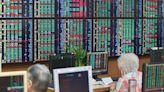 塑化股見頂訊號?台塑集團示警,股價重挫8%!-風傳媒
