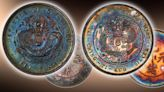 Stack's Bowers Ponterio to Feature Major Chinese Coin Rarities in December Hong Kong Collectors Choice Auction