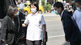 陳其邁:罹難者加發20萬慰問金 傷者醫療費市府負責