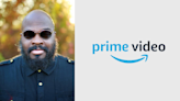 Amazon Hires Facebook's Remy Merriex as Prime Video Creative Marketing Director