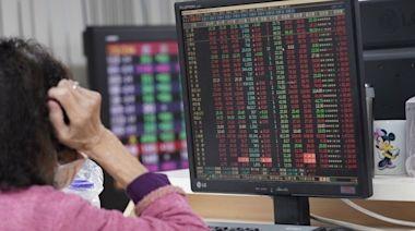 【股民注意】台灣鴻海等21檔股票7/22除息交易 影響指數約30.56點 | 台灣英文新聞 | 2021-07-21 20:30:00