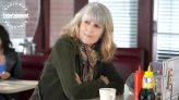 Pam Dawber (finally!) joins husband Mark Harmon on NCIS for 4 episodes