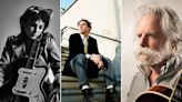 Cass McCombs Taps Bob Weir, Angel Olsen, Noam Chomsky for 'Don't (Just) Vote'
