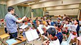 九龍樂善堂轄屬中小學升旗訓練 - 明校網 - 全港幼稚園、小學、中學及國際學校資訊平台