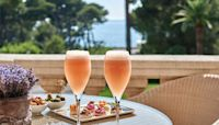 Make Cocktails From Legendary French Riviera Havens Until You Can Travel There