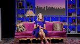 Candace Bushnell Has Off Broadway Date With 'Is There Still Sex In The City?'