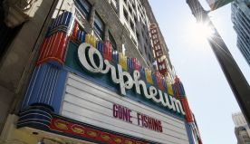 With no theaters, film fans find ways to gather virtually