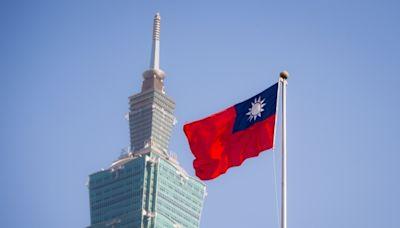 肯定台灣財政優異表現 惠譽調升其評級至AA