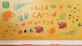 Sacramento squeezed by child care center crisis - Sacramento Business Journal