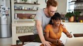 What to Know About Your Credit After Marriage