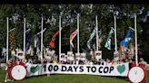 Scienziati, alcuni Paesi G20 sono una minaccia per il clima