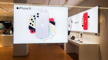 Apple beats in earnings, revenue estimates in Q4 earnings report