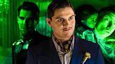 American Horror Story: Evan Peters' Favorite Episodes