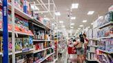 美零售商會料今年假日季銷售額將創新高