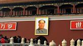 【專文】中國政府詐騙台灣人民的實例