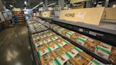 Cincinnati-based grocery giant Kroger announced its Home Chef meal kit unit has crossed the $1 billion marquee amount of annual sales. - Memphis Business Journal