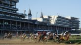How to Bet the 2021 Kentucky Derby