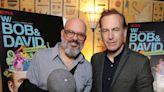 Bob Odenkirk Co-Stars Bryan Cranston, Aaron Paul, David Cross & Michael McKean Among 'Better Call Saul' Star...