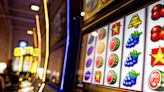Face Masks Required When Live! Casino & Hotel Reopens