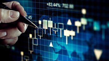 《歐洲股巿》英法股市升0.3%至0.7% 德國股市跌0.1%