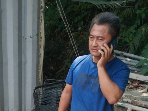 太魯閣號出軌禍首李義祥6年前偽造施工「照騙」 判刑6月定讞