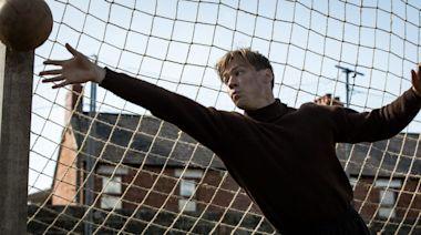 Bert Trautmann movie The Keeper: FAO Manchester City fans