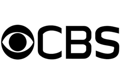 CBS Pilots Update: 'Ways & Means', Sarah Cooper/Cindy Chupack & 'Welcome To Georgia' Not Moving Forward