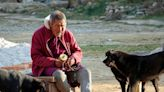 COVID-19 and rabies: Bhutan highlights the importance of cross-border dog vaccination