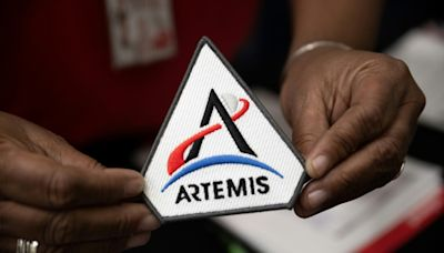 US targeting Feb. 2022 to launch new lunar program Artemis