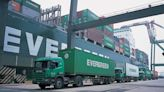 業界警告供應鏈瀕臨崩潰!籲各國讓運輸勞工自由移動
