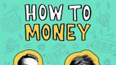 Creating a Debt Payoff Plan (Bestie Ep) #390 - How to Money   iHeartRadio