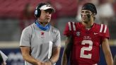 Recruiting genius? Lane Kiffin's only follow on Instagram was Arch Manning