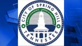 Spring Hill suspends utility fees for residents