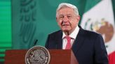 Mexico President Says 'Transformation' Intact After Mixed Election Night