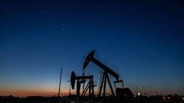 需求前景樂觀 國際油價小幅上漲 - 自由財經