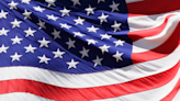 Florida ranked second-least patriotic state in the nation in WalletHub study