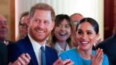 U.K. royals, U.S. celebrities: What Harry and Meghan's new life means for the monarchy