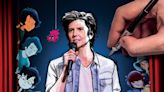 What to Watch Saturday: New Tig Notaro special, Cleveland Strangler on 'Snapped'