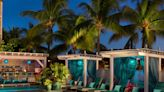 Ocean Key Resort review: Tropical waterfront vibes on the very tip of Key West