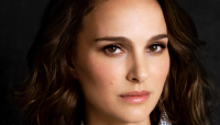 Natalie Portman Stars in the Dior Stands With Women Film Series for International Womens Day