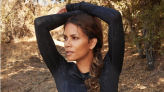 Halle Berry just dropped a new athleisure line with Sweaty Betty — here's what to buy