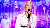 'SNL' Celebrates the Cast's Mothers In Heart-Warming Miley Cyrus Cold Open