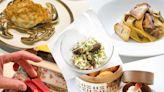 2020米芝蓮指南 香港三星餐廳名單 必試菜式!