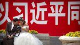 「一夫可以多妻,為何一妻不可以多夫?」性別失衡讓中國男性求偶無門,經濟學家呼籲推動一妻多夫制!