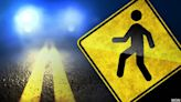 86-year-old Oregon woman hit by semi on Route 2