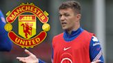 Man Utd 'trying to seal cheap Trippier transfer with £10m opening bid rejected'