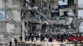10 dead, 151 still missing after building collapse in Miami: What we know Monday