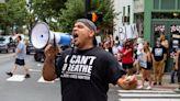 Philadelphia prepares for potential unrest with Chauvin verdict